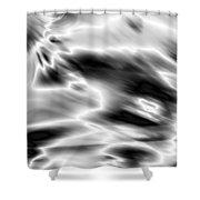 Storm Shower Curtain