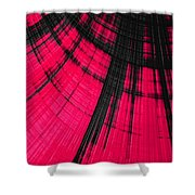 Sudden Passion 03 Shower Curtain