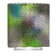 T.1.180.12.1x3.1706x5120 Shower Curtain