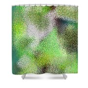 T.1.50.4.1x2.2560x5120 Shower Curtain