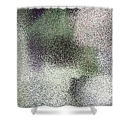 T.1.53.4.3x1.5120x1706 Shower Curtain