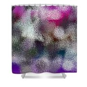 T.1.55.4.3x2.5120x3413 Shower Curtain