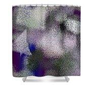 T.1.58.4.3x5.3072x5120 Shower Curtain