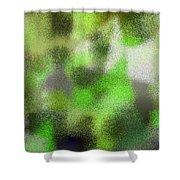 T.1.63.4.7x5.5120x3657 Shower Curtain