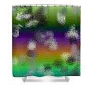 T.1.96.6.16x9.9102x5120 Shower Curtain