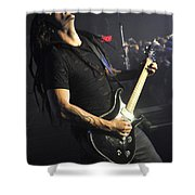 Tfk-ty-3131 Shower Curtain