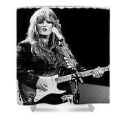 Wynona 32 - 1994 Shower Curtain