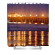 8031 Shower Curtain