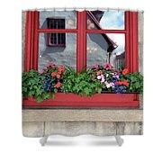 Flower Pots ...... 13 Shower Curtain