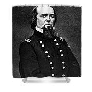 John Pope (1822-1892) Shower Curtain