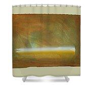 Turner Tide Shower Curtain