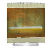 Turner Tide Shower Curtain