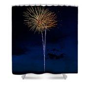 20120706-dsc06441 Shower Curtain