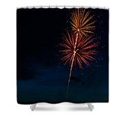20120706-dsc06445 Shower Curtain