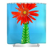 2277c2-001 Shower Curtain