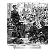 black friday 1869 photograph by granger. Black Bedroom Furniture Sets. Home Design Ideas