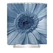 5540c9 Shower Curtain