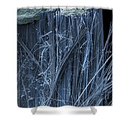 Asbestos, Sem Shower Curtain