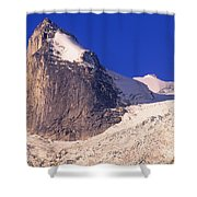 Bugaboo Spire Shower Curtain