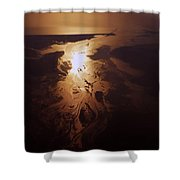Cb1.020354 Shower Curtain