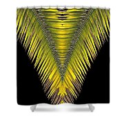 Creation 130 Shower Curtain