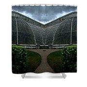 Creation 391 Shower Curtain
