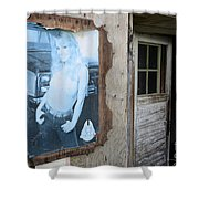 Is Jody Home Shower Curtain