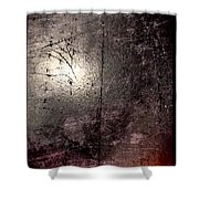 Japo Shower Curtain