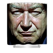 Kevin Shower Curtain