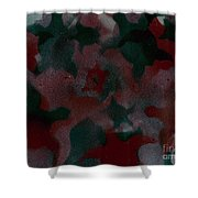 Little Turles Travel To Sea Shower Curtain