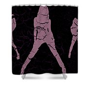 More Then Shower Curtain