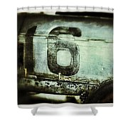 Reliable 16 Shower Curtain