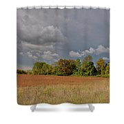 Somerset 3069 Shower Curtain