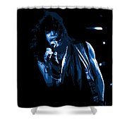 Steven In Spokane 5b Shower Curtain