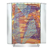 01326 Shower Curtain