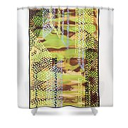 01329 Slip Shower Curtain
