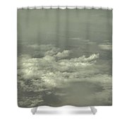 04112012005 Shower Curtain