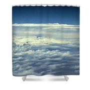 041120122004 Shower Curtain