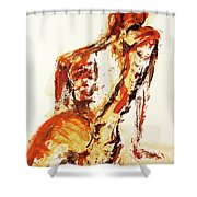 04992 Fine Shower Curtain