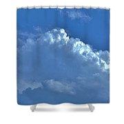 05222012108 Shower Curtain