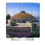 Advanced Light Source, Lbnl Shower Curtain