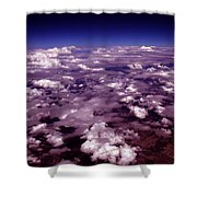 Cb2.26 Shower Curtain