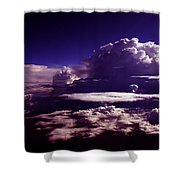 Cb3.95 Shower Curtain