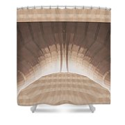 Inspiration Lights N Shades Sagrada Temple Download For Personal Commercial Projects Bulk Printing Shower Curtain