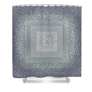 Pattern 78 Shower Curtain