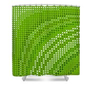Pattern 79 Shower Curtain