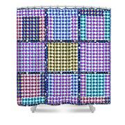 Sale Jewel Canvas Posters Stockart Download Greeting Pod Gifts Artist Navinjoshi Fineartamerica.com Shower Curtain