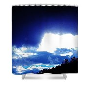 11072012007 Shower Curtain