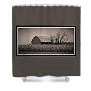 120711-41 Shower Curtain