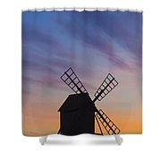 150501p046 Shower Curtain